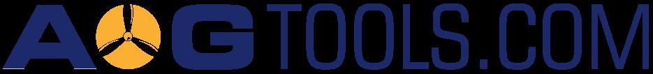 AOGtools.com